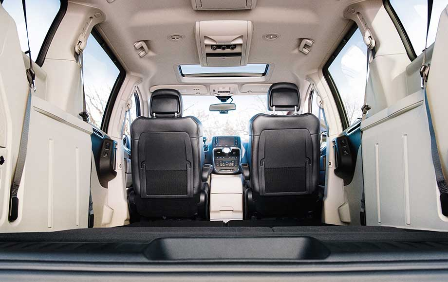 autoexport neuss gebrauchtwagen neuss. Black Bedroom Furniture Sets. Home Design Ideas