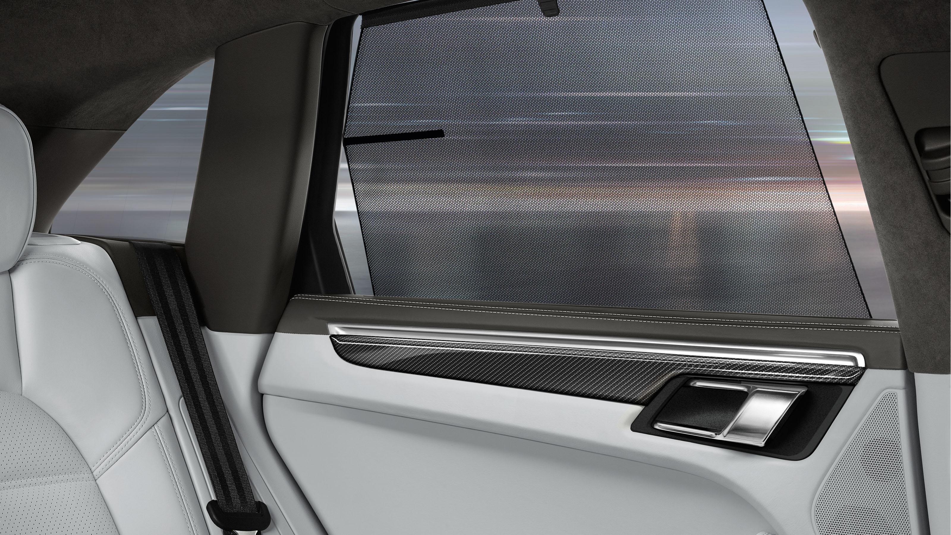 autoexport baden w rttemberg gebrauchtwagen ankauf. Black Bedroom Furniture Sets. Home Design Ideas