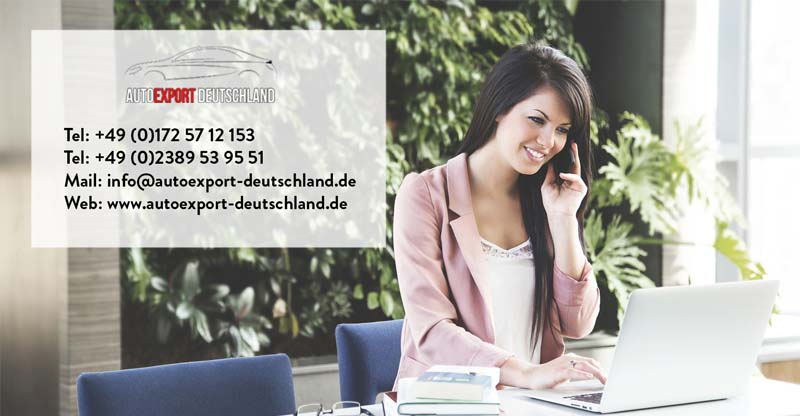 autoexport berlin autoankauf gebrauchtwagen 0172 57 12 153. Black Bedroom Furniture Sets. Home Design Ideas