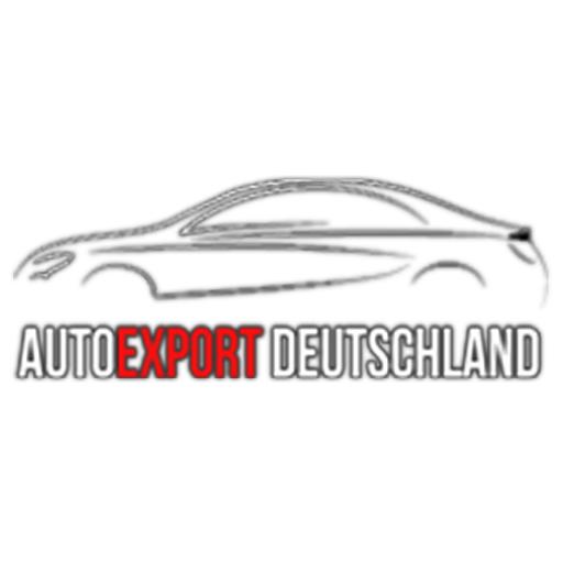 autoexport icon autoexport gebrauchtwagen ankauf. Black Bedroom Furniture Sets. Home Design Ideas