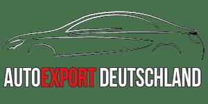 autoexport-logo