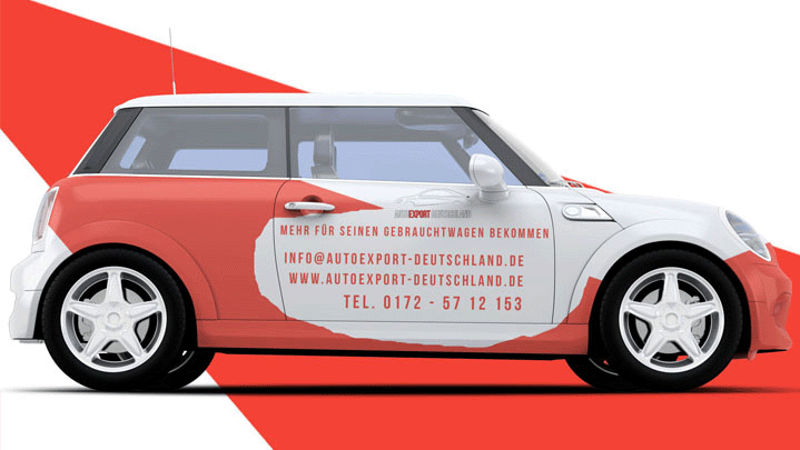 autoexport archive autoexport gebrauchtwagen. Black Bedroom Furniture Sets. Home Design Ideas