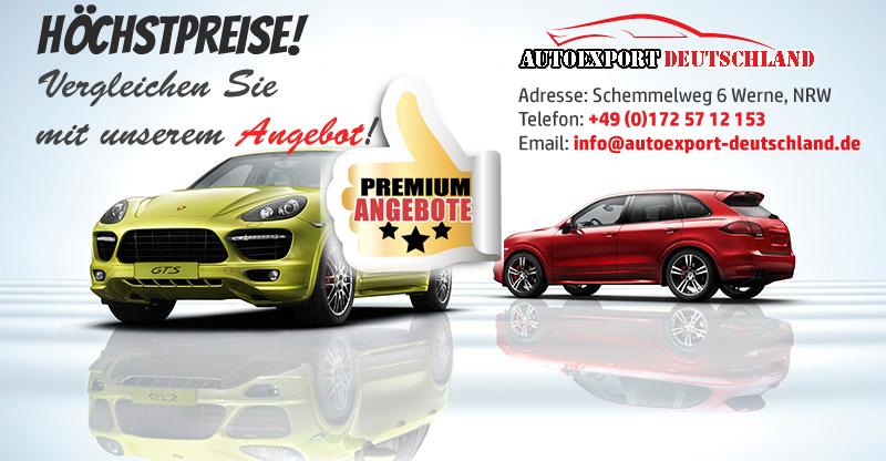 autoexport deutschland autoankauf unfallwagen ankauf. Black Bedroom Furniture Sets. Home Design Ideas