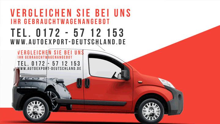 autoexport grevenbroich gebrauchtwagen ankauf 0172 57 12 153. Black Bedroom Furniture Sets. Home Design Ideas